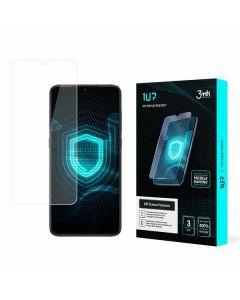 xiaomi-redmi-9c-3mk-1up-screen-protector-600w-105368